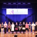 2016年3月10日綜合才藝表演活動