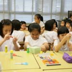 2016年9月9日慶祝教師節活動